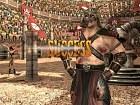 Imagen Mortal Kombat