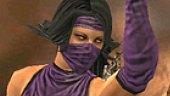 Mortal Kombat: Skins Clásicos de las Luchadoras