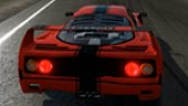 Absolute Supercars: Debut Trailer
