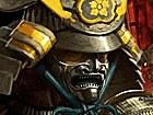 Shogun 2: Paquete Sangriento