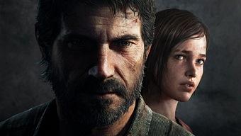 The Last of Us celebra su quinto aniversario