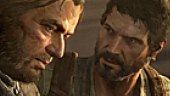 Video The Last of Us - Bill's Safe House