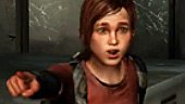 Video The Last of Us - Trailer GamesCom