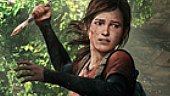 The Last of Us: Vídeo Avance 3DJuegos