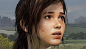 Video The Last of Us - Edición Especial: Ellie