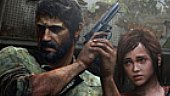 Video The Last of Us - Vídeo Análisis 3DJuegos