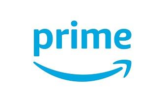Amazon Prime elimina los descuentos por precomprar videojuegos