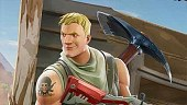 Video Fortnite - Fortnite: Nuevo Modo - Battle Royale