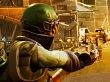 Nuevo Evento: Se Armó la Horda (Fortnite)