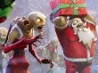 Sobrevive a las Navidades (Fortnite)