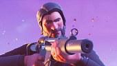 Fortnite: Tráiler de lanzamiento del Pase de batalla de la temporada 3