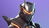Empuña el Guantelete de Thanos en Fortnite