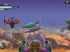 Imagen Skylanders Spyro's Universe (Web)