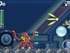 Imagen Mega Man X