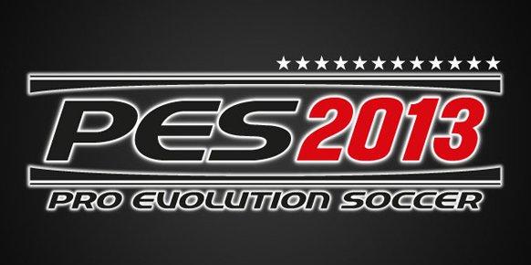 PES 2013