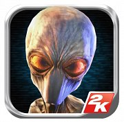 Carátula de XCOM: Enemy Unknown Plus - Vita
