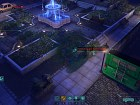 Imagen XCOM: Enemy Unknown (PC)