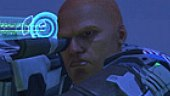 XCOM Enemy Unknown: Vídeo Análisis 3DJuegos
