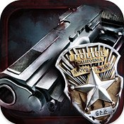 Carátula de 9mm - iOS