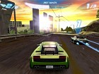 Asphalt 6 Adrenaline - iOS