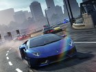 Imagen Need for Speed Most Wanted (PS3)