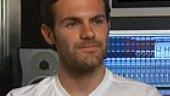 Video Need for Speed Most Wanted - Entrevista Sesión de Doblaje de Juan Mata