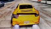 Video Need for Speed Most Wanted - Gameplay: Captura E3 2012