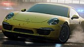 Video Need for Speed Most Wanted - Insider Gameplay E3 2012