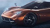 Video Need for Speed Most Wanted - Trailer Multijugador