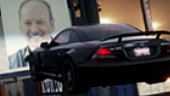 Video Need for Speed Most Wanted - Conferencia Gamescom