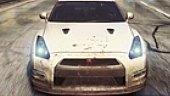 Video Need for Speed Most Wanted - El Más Buscado