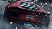 Video Need for Speed Most Wanted - Trailer de Lanzamiento