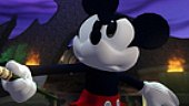 Epic Mickey 2: Trailer de Lanzamiento