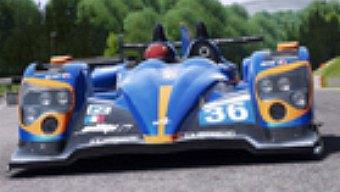Project Cars: Impresiones E3 2014
