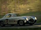 Imagen Xbox One Project Cars