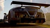 Project Cars: Trailer oficial