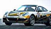 Project Cars: The Ultimate Driver Journey