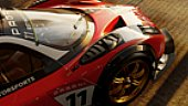 Video Project Cars - Welcome to Project CARS