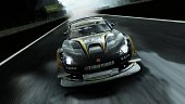 Project Cars: Scary Nightime Racing