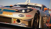 Video Project Cars - Gameplay Comentado 3DJuegos