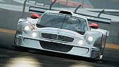 Project Cars: Racing Icons (DLC)