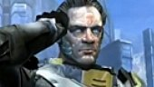 Mass Effect Infiltrator: Gameplay Trailer