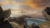 Battleship: Trailer de Lanzamiento