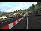 Euro Truck Simulator 2 - PC
