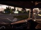 Imagen Euro Truck Simulator 2 (PC)