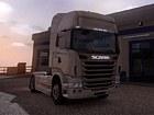 Euro Truck Simulator 2: Trailer oficial