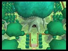 Imagen Pokémon Blanco 2 / Negro 2