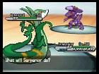 Imagen DS Pokémon Blanco 2 / Negro 2