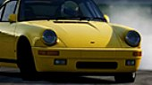 Video Assetto Corsa - Ruf CTR Yellowbird