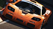 Video Assetto Corsa - Dream Pack McLaren F1 GTR